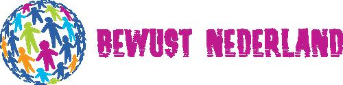 Bewust Nederland Logo